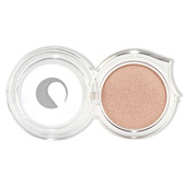 Giella Custom Blend Cosmetics Eyeshadow