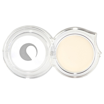 Giella Custom Blend Cosmetics Magnetic Eye