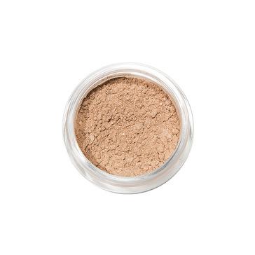 Giella Custom Blend Cosmetics Highlighter
