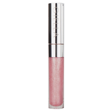Giella Custom Blend Cosmetics Lip Gloss