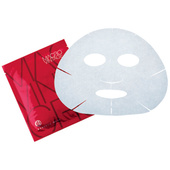 Koh Gen Do Macro Vintage Essence Mask - 6 Sheets