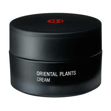 Koh Gen Do  Oriental Plants Cream - 1.41 oz