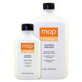 Mop C-System Hydrating Shampoo