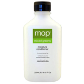 Mop Mixed Greens Moisture Conditioner - 8.45 oz