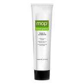 Mop Mixed Greens Leave-In Conditioner - 5.1 oz