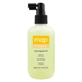Mop Lemongrass Lift Root Volume Spray - 8.45 oz