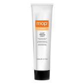 Mop C-System C-Curl Defining Cream - 5.1 oz