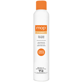 Mop C-System Firm Finish Hairspray - 10 oz