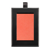 Butter London Blush Clutch Single - 0.13 oz