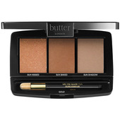 Butter London Bronzer Clutch Palette - True To Form