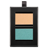 Butter London Shadow Clutch Duo - 0.08 oz
