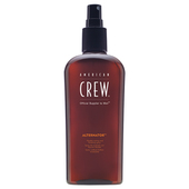 American Crew Alternator Finishing Spray - 3.3 oz