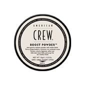American Crew Boost Powder - 0.3 oz