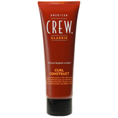 American Crew Curl Construct - 4.23 oz