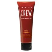 American Crew Curl Control - 4.23 oz