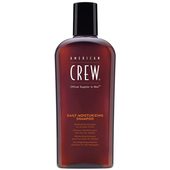 American Crew Daily Moisturizing Shampoo - 8.4 oz