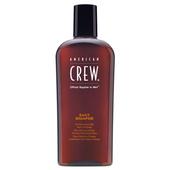 American Crew Daily Shampoo - 8.4 oz