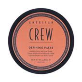 American Crew Defining Paste - 3 oz