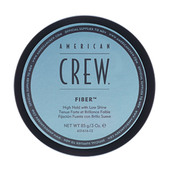 American Crew Fiber - 3 oz