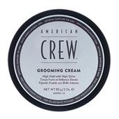American Crew Grooming Cream - 3 oz