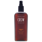 American Crew Grooming Spray - 8.45 oz