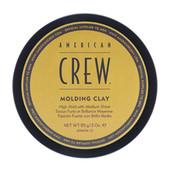 American Crew Molding Clay - 3 oz