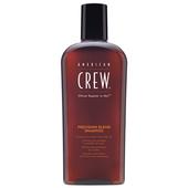 American Crew Precision Blend Shampoo - 8.4 oz