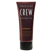 American Crew Superglue - 3.3 oz