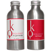 Kelley Quan Aquasol - 4 fl oz.