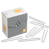 Nishida Hair Pin -N Gold Box 72mm