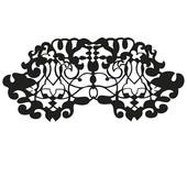 Face Lace Masks - Nouveau