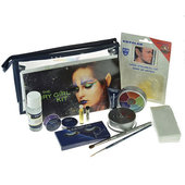 Kryolan Fairy Girl Kit