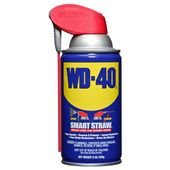 WD-40 Smart Straw-8 oz.