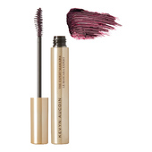 Kevyn Aucoin The Expert Mascara - Bloodroses