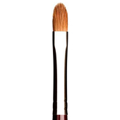 London Brush Company Classic 4 Luxury Lip