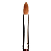 London Brush Company Classic 5 All Purpose