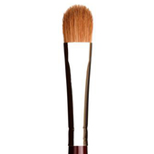 London Brush Company Classic 6 Baby Concealer