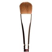 London Brush Company Classic 7 Baby Blender