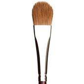 London Brush Company Classic 9 Beautiful Blender