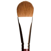 London Brush Company Classic 10 Finest Foundation