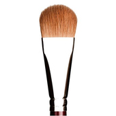 London Brush Company Classic 11 Queen Foundation