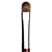 London Brush Company Classic 16 Luxe Shadow Blender