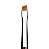 London Brush Company Classic 21 Razor Slant Sable Liner