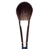 London Brush Company Nouveau 12 Super Soft Blusher