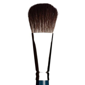 London Brush Company Nouveau 13 Super Soft Powder