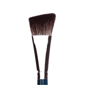 London Brush Company Nouveau 14 Super Soft Duster