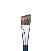 London Brush Company Nouveau 18 Soft Oblique Contour
