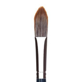 London Brush Company Nouveau 4 Pyramid Contour
