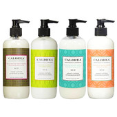 Caldrea Liquid Hand Lotion - 10.8 oz