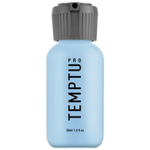 Temptu Dura Original Liquid - 1 oz